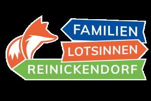 https://dw-reinickendorf.de/wp-content/uploads/2021/03/2021_JA-R_Familienlotsinnen_farbe-300x200.png