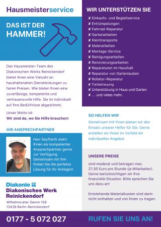 https://dw-reinickendorf.de/wp-content/uploads/2021/05/Bildschirmfoto-2021-05-19-um-10.46.22-320x450.png
